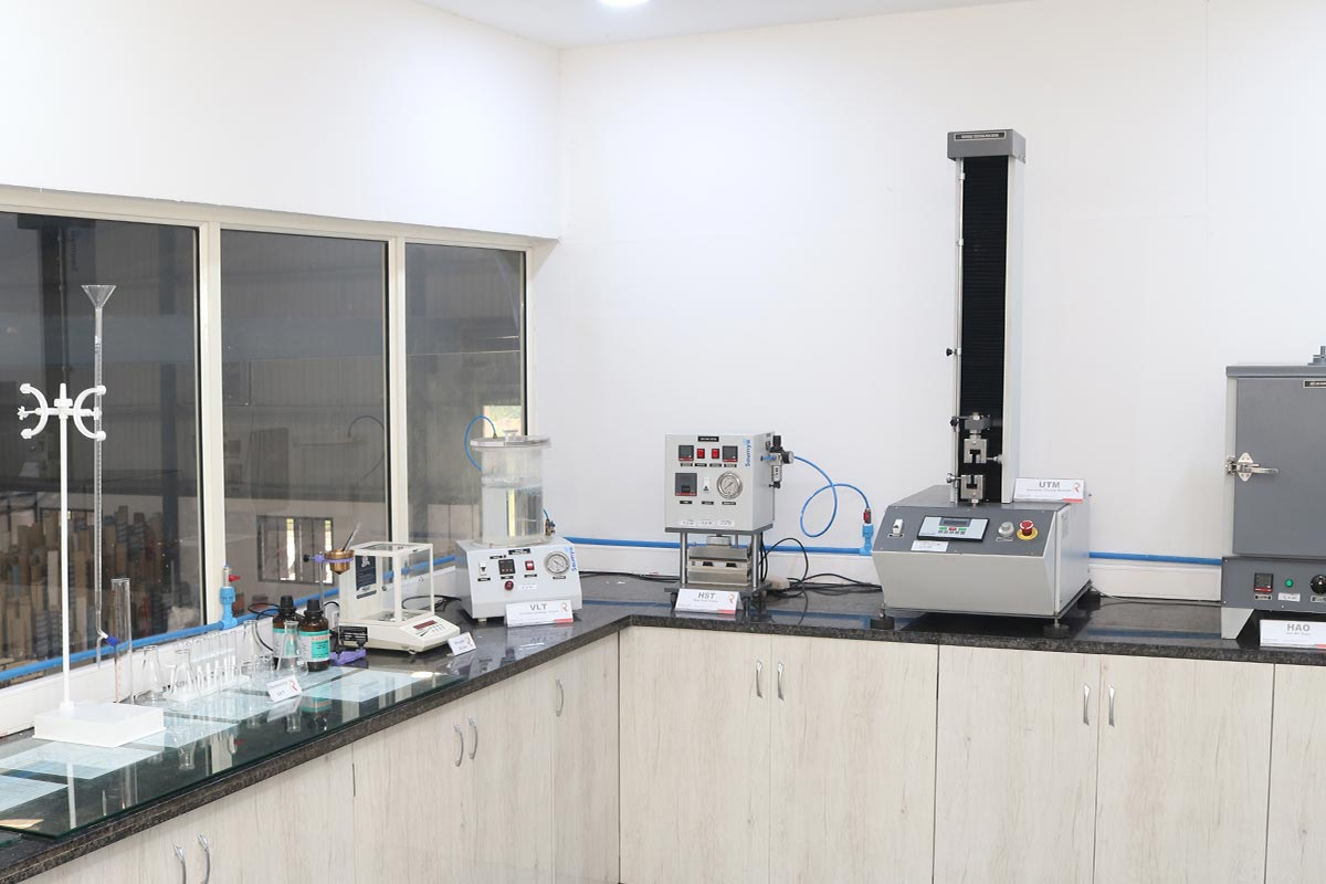 QC-Lab-01